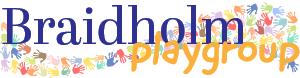 Braidholm Playgroup